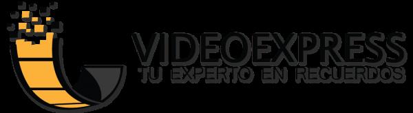 VideoexpressGrande